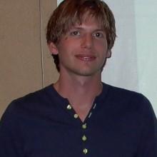 M. Wittner