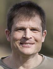 Dr J. Griesenbeck