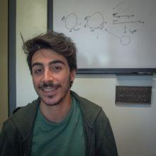 Paolo Mureddu